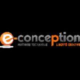 E - CONCEPTION PB