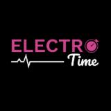 ELECTRO TIME