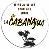 Lacabanajus
