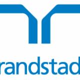 RANDSTAD Reims Industrie