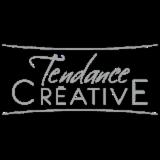TENDANCE CREATIVE
