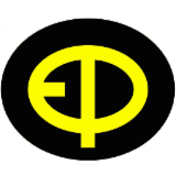 ELECTRICITE DE PICARDIE