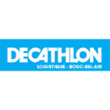 Decathlon Logistique