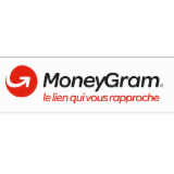 MoneyGram International Ltd.