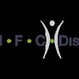 IFCDis