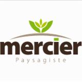 MERCIER PAYSAGE / PISCINES CARRÉ BLEU