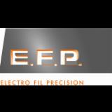 SARL EFP
