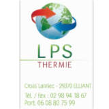 LPS THERMIE