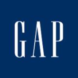 GAP - GAPKIDS - BABYGAP