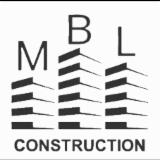 M.B.L. CONSTRUCTION