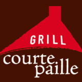 COURTE PAILLE