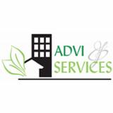 ADVI & Services