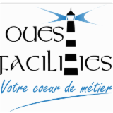 OUEST FACILITIES 44