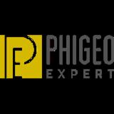 PHIGEO EXPERT