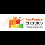 Ile de France Energies