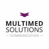 MULTIMED SOLUTIONS