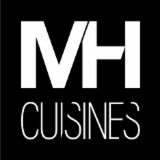 MH CUISINES (MH FRANCE DISTRIBUTION SAS)