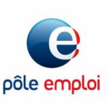 POLE EMPLOI DE CAUDRY