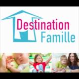DESTINATION FAMILLE