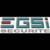 E.G.S.I Sécurité