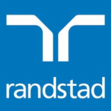 RANDSTAD - SAUMUR