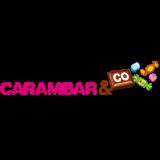 CARAMBAR AND CO.