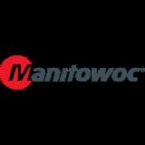 MANITOWOC CRANE GROUP FRANCE