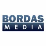 P. BORDAS - AUDIOFANZINE