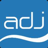 A.D.J.