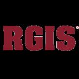 RGIS SPECIALISTES EN INVENTAIRE SARL