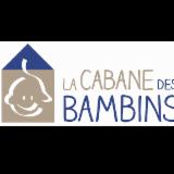 LA CABANE DES BAMBINS