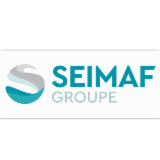 SEIMAF Groupe