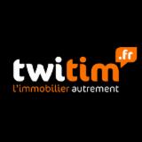 TWITIM