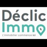 Declic Immo 17 Centre Immobilier Départemental