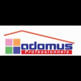 ADOMUS PROFESSIONNELS