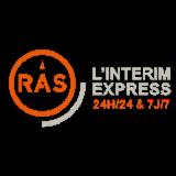 RAS INTERIM VILLEURBANNE