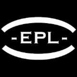 E P L