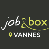 JOB&BOX - Vannes TT