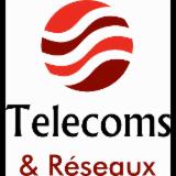 TELECOMS ET RESEAUX