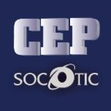 CEP - SOCOTIC