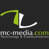 MC-MEDIA.COM