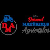SARL Durand Matériels Agricoles