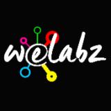 WELABZ
