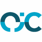 OJC Conseil