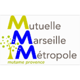 Mutuelle Marseille Métropole