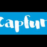 CAMPING DU SAGITTAIRE