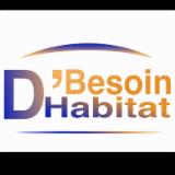 BESOIN D HABITAT