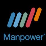 MANPOWER Mérignac : Métiers de l'industrie et de la logistique