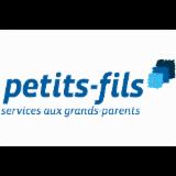 PETITS FILS, agence Caen Nord