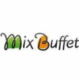 MIX'BUFFET